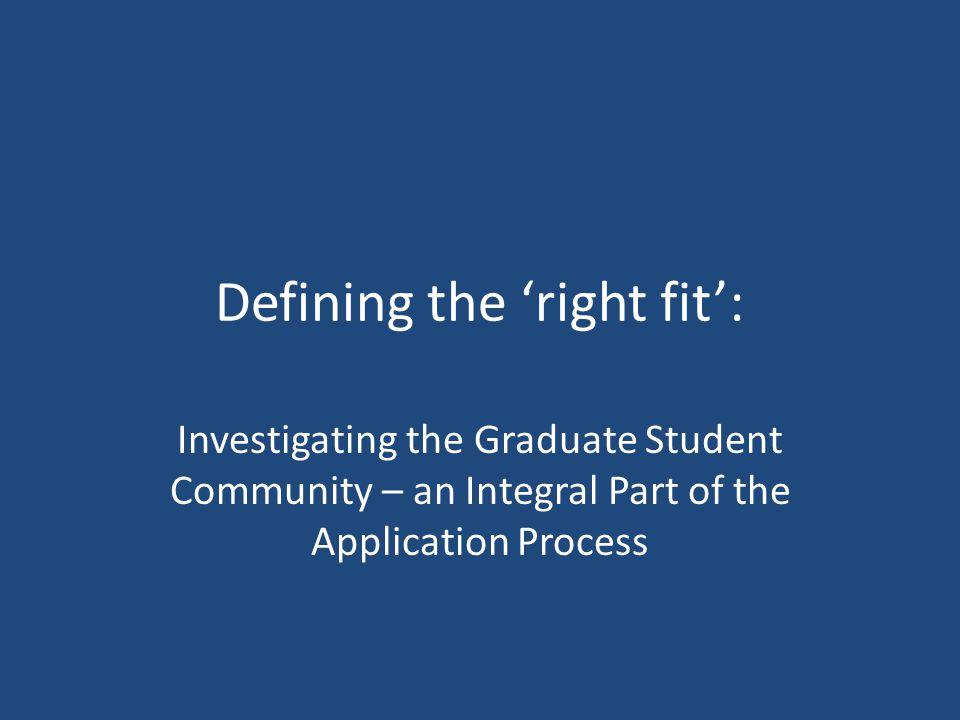 Healthy Graduate Student Campus Organizations Mentor Programs Professional Development Student Services