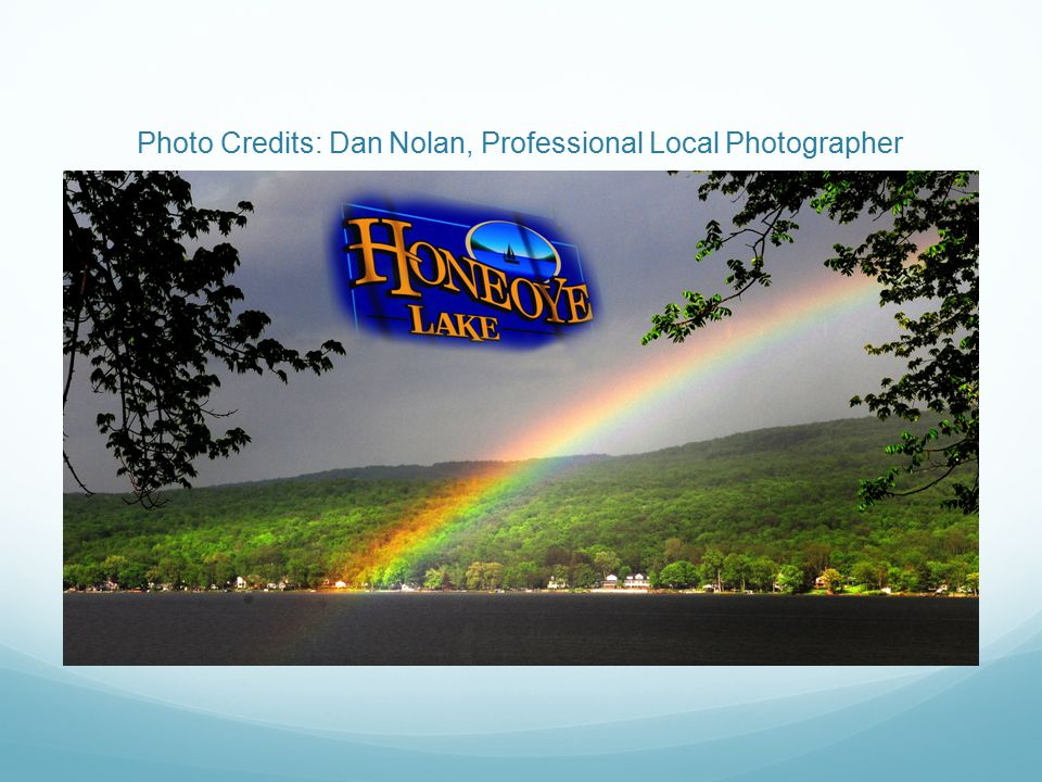 Photo Credits: Dan Nolan, Professional Local Photographer