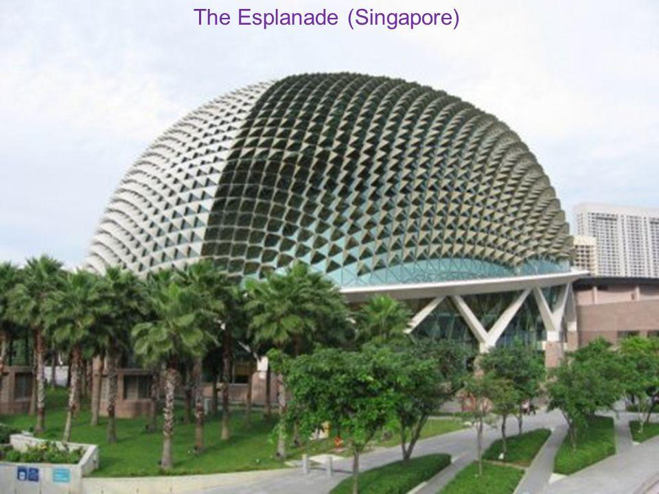 Piano shaped building (Huainan, China)