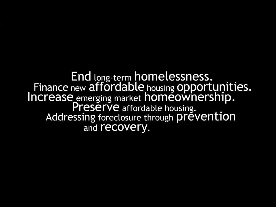 Contacts RFP Coordinator Diana Lund 651.296.7991 diana.lund@state.mn.us diana.lund@state.mn.us Housing Tax Credit Lead Kasey Kier 651.284.0078 kasey.kier@state.mn.us kasey.kier@state.mn.us Supportive Housing Lead Amy Long 651.296.0751 amy.long@state.mn.us LAAND Lead Carol Dixon 651.296.0756 carol.dixon@state.mn.us Multifamily Front Desk 651-297-3294 or 1-800-657-3647