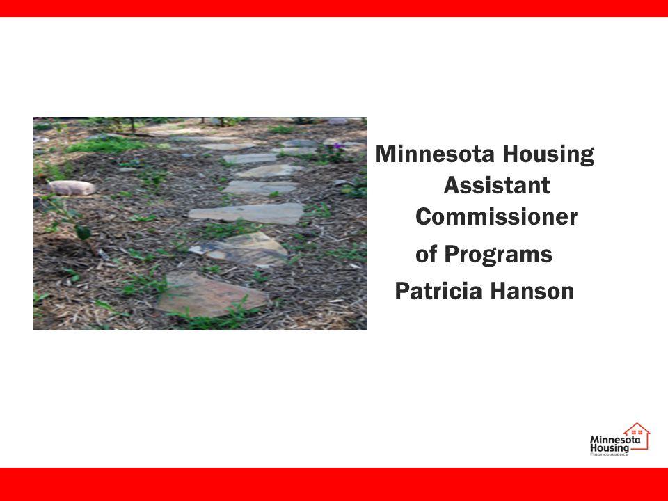 Transit Oriented Development - Metro http://www.mnhousing.gov/resources/apply/multifamily/MHFA_009341.aspx