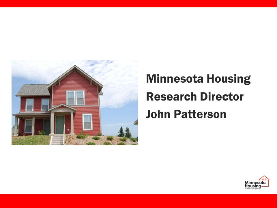 2011 Geographic Distribution Greater Minnesota: (38%) $3,582,196 »RD/Small Projects (set-aside) $ 200,000 $3,782,196 Metropolitan: (62%) »Minneapolis$1,257,639 »Saint Paul$ 937,367 »Washington County$ 483,802 »Dakota County$ 893,553 »MN Housing Admin.