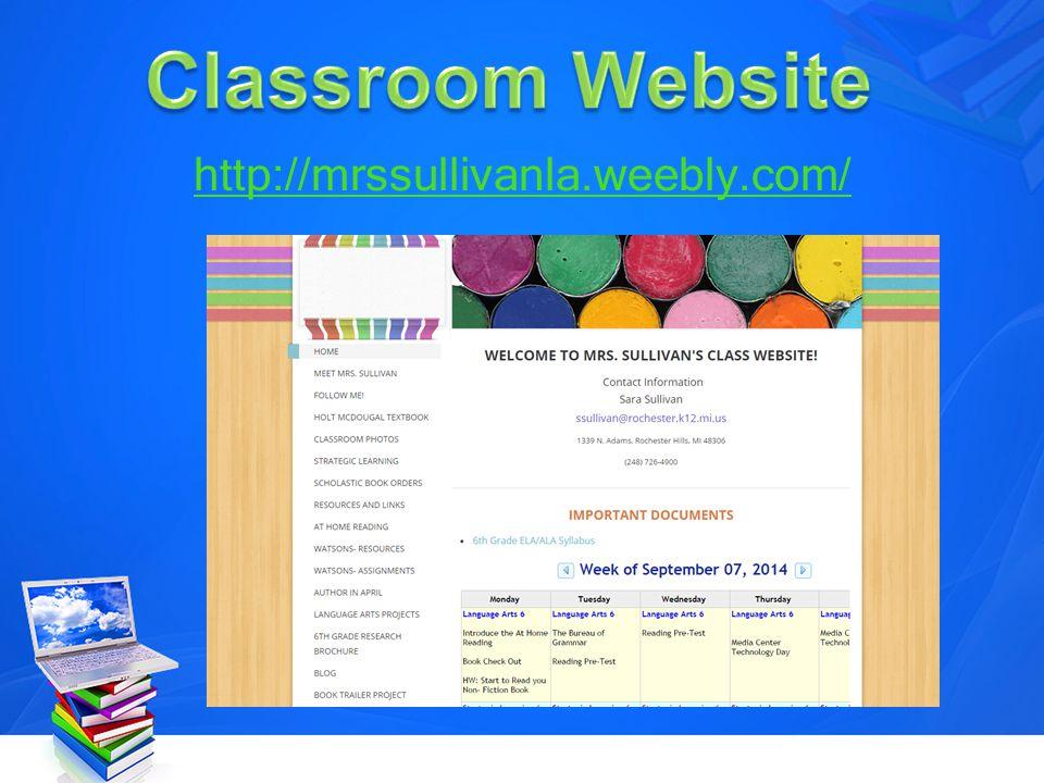 http://mrssullivanla.weebly.com/