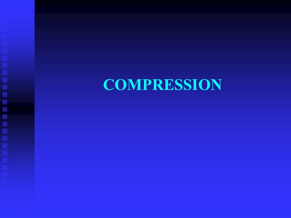 STRESS RELAXATION TISSUE PERMEABILITY (k) INTRINSIC COMPRESSIVE MODULUS ( H A ) similar to creep