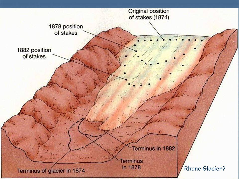Rhone Glacier?