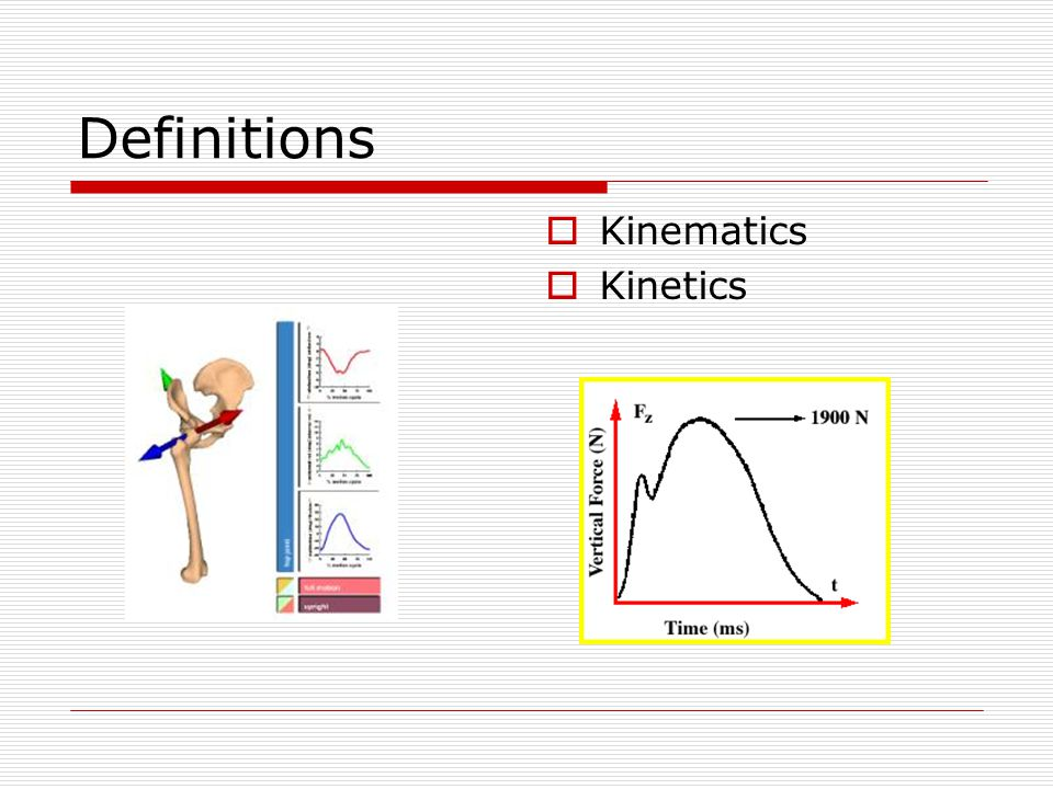 Types of Materials  Viscoelastic Nearly all biologic tissues Manifestations of Viscoelastic Properties  Rate of Loading  Hysteresis  Creep