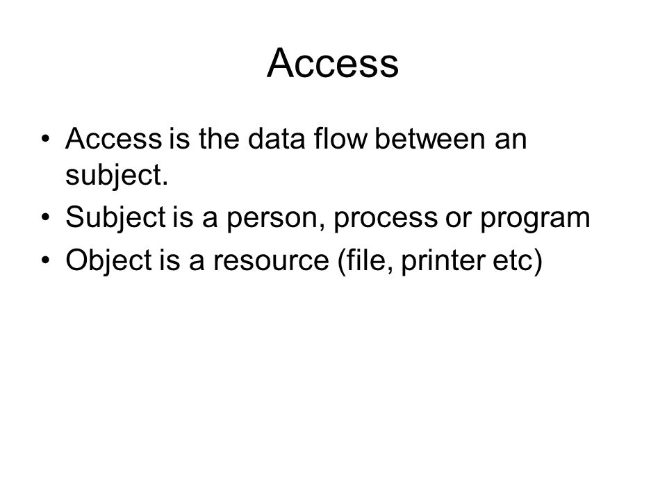 Protocol* based IDS What is a protocol.Anyone.