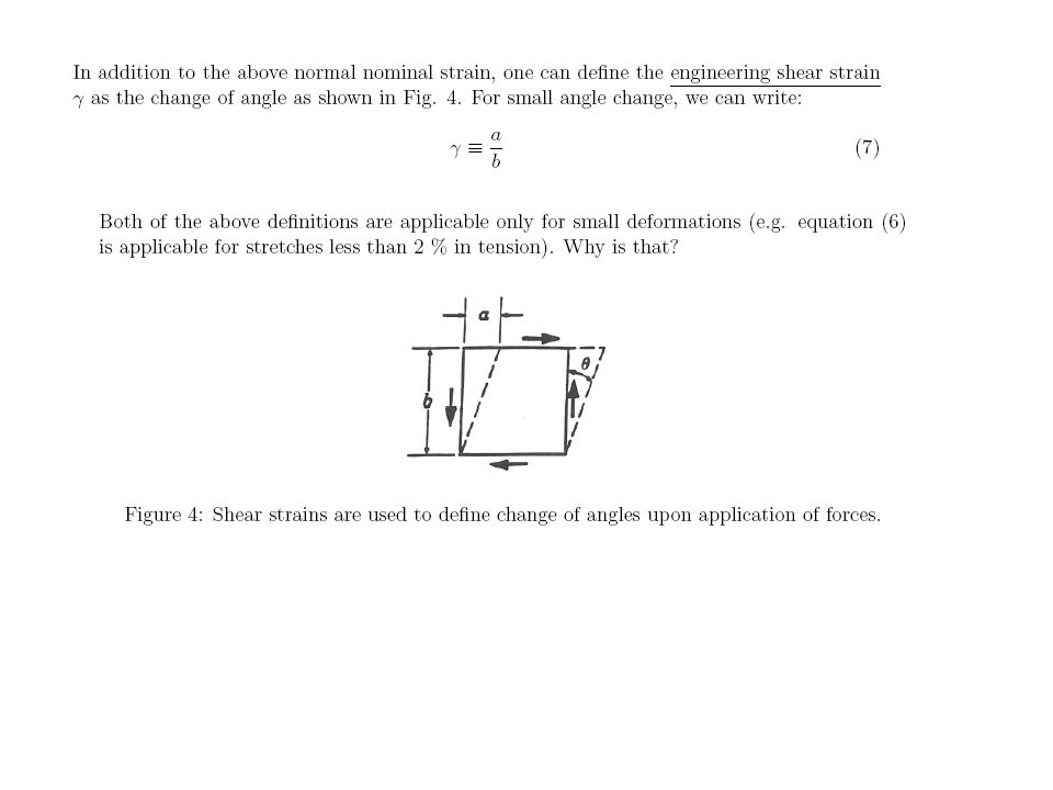 3D Mohr's Circle – Plane Stress A Case Study – The two principal stresses are of opposite sign  33 11 22 