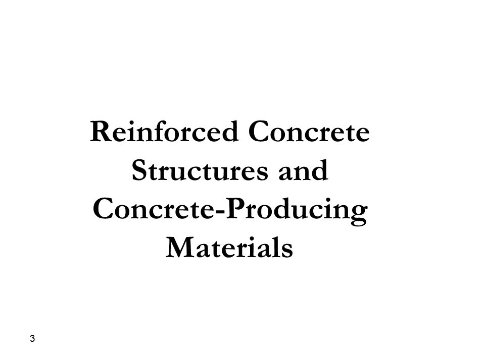 Mechanical Concrete Properties Compressive Strength, 24 E c Modulus of Elasticity, E c Maximum 'Ultimate' Strain Tensile, Splitting and Rupture Strength, f t, f ct, f r