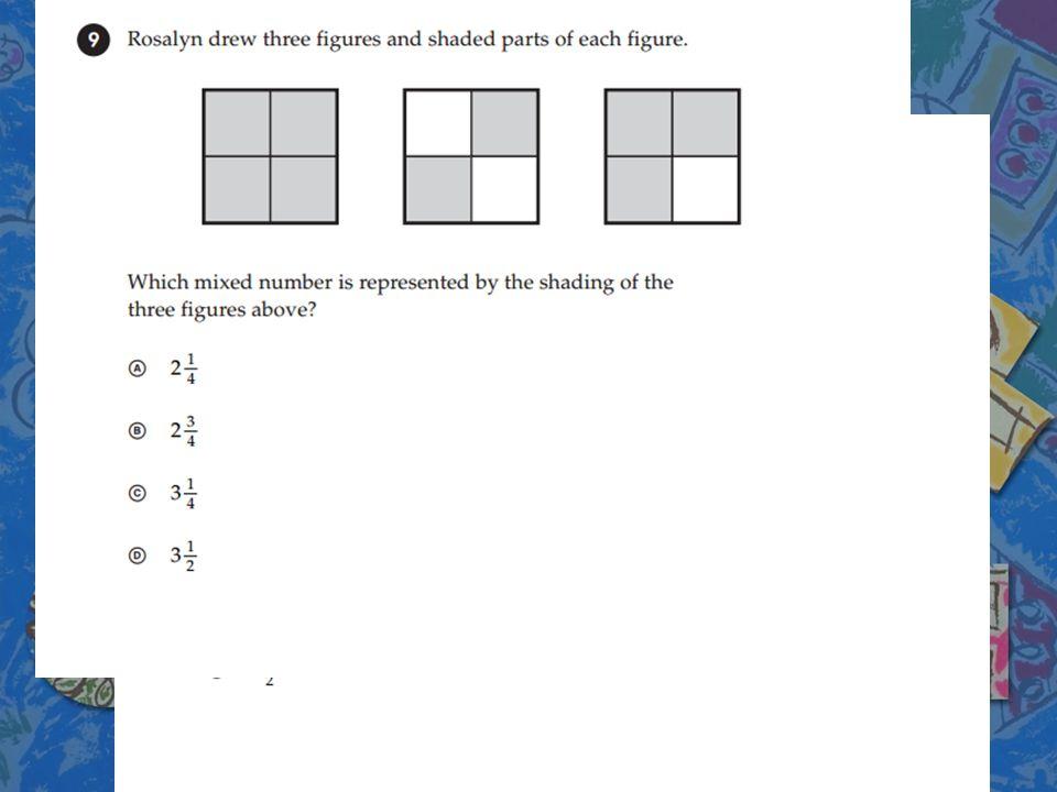 Math Example 2