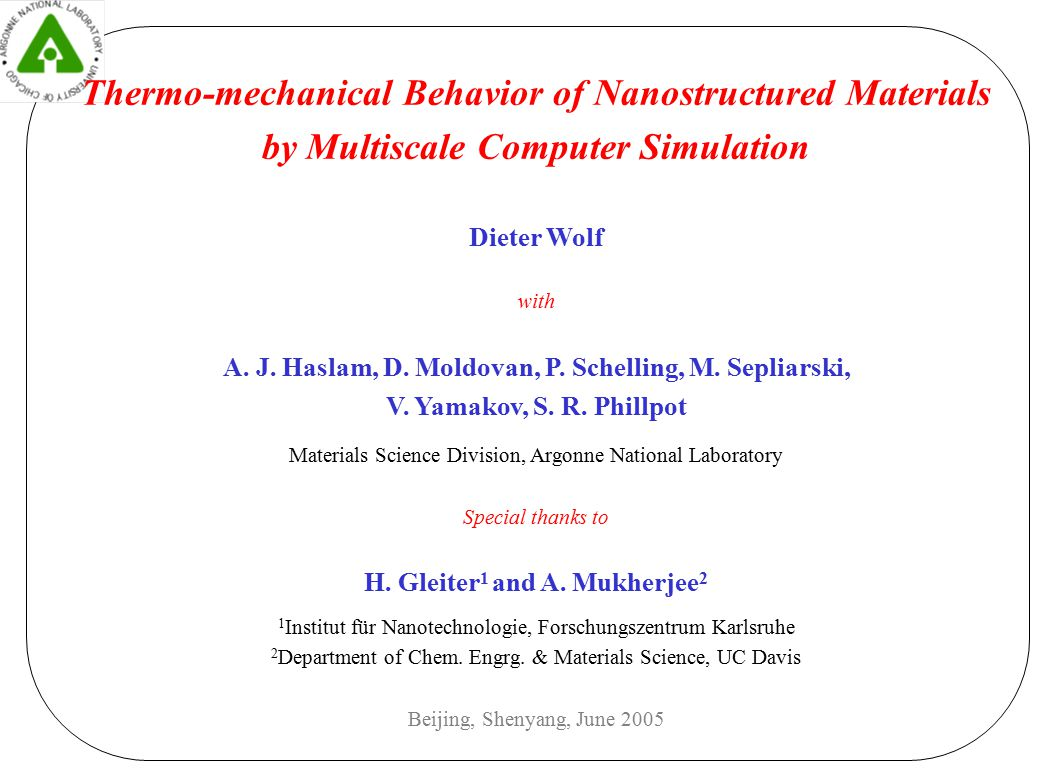 Theory of diffusion accommodated grain rotation (D.Moldovan et.
