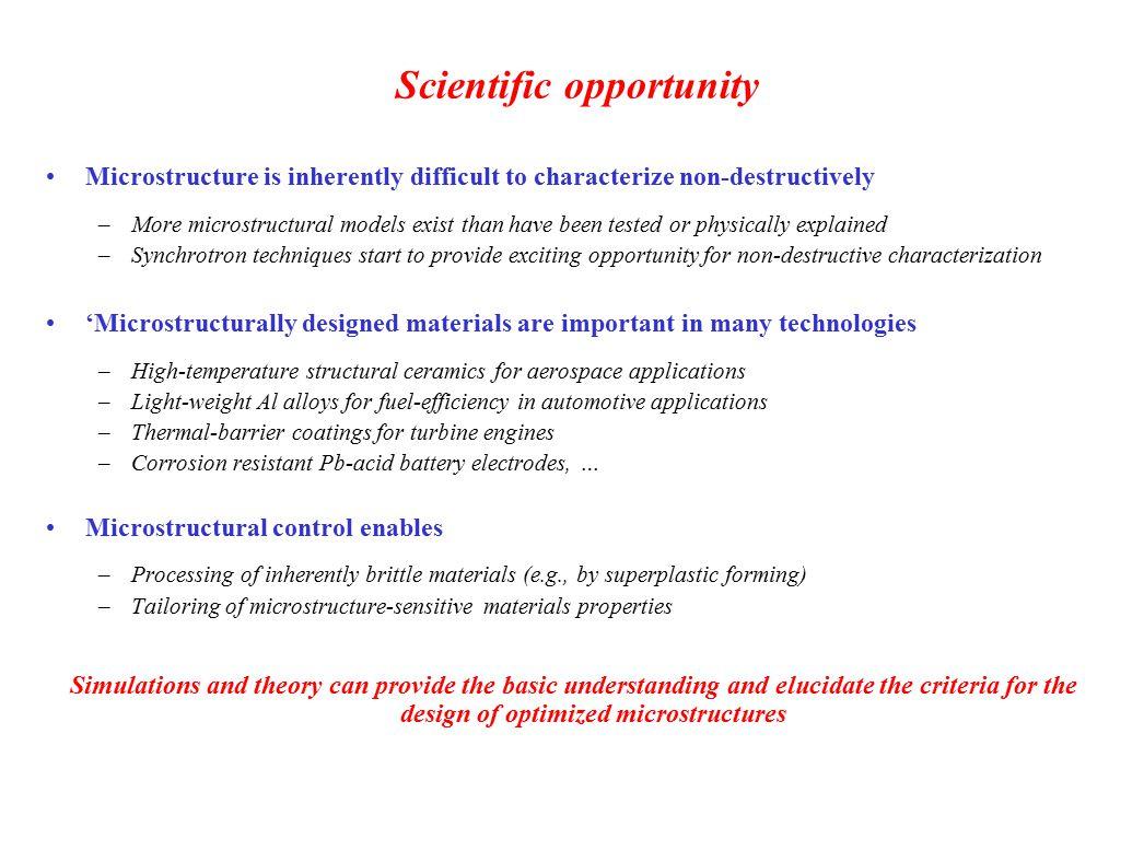 Deformation twinning in nanocrystalline Al by three distinct mechanisms (V.