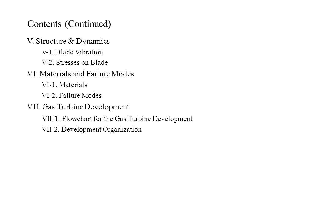 Part I. Overviews