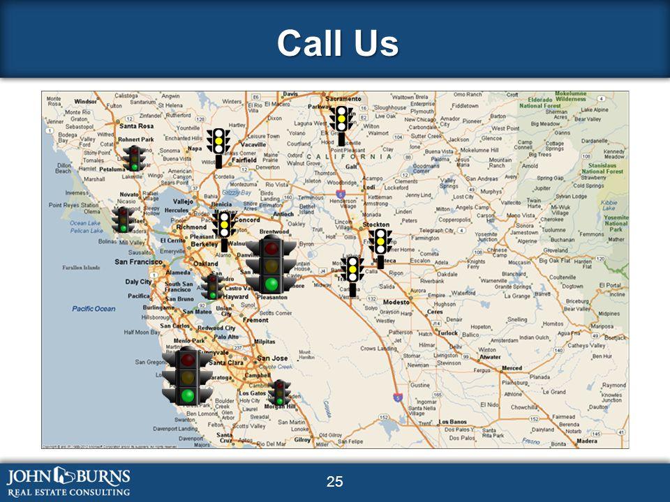 25 Call Us