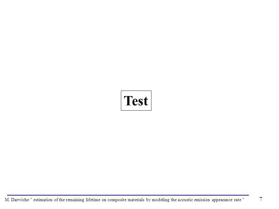 Test 7 M. Darwiche