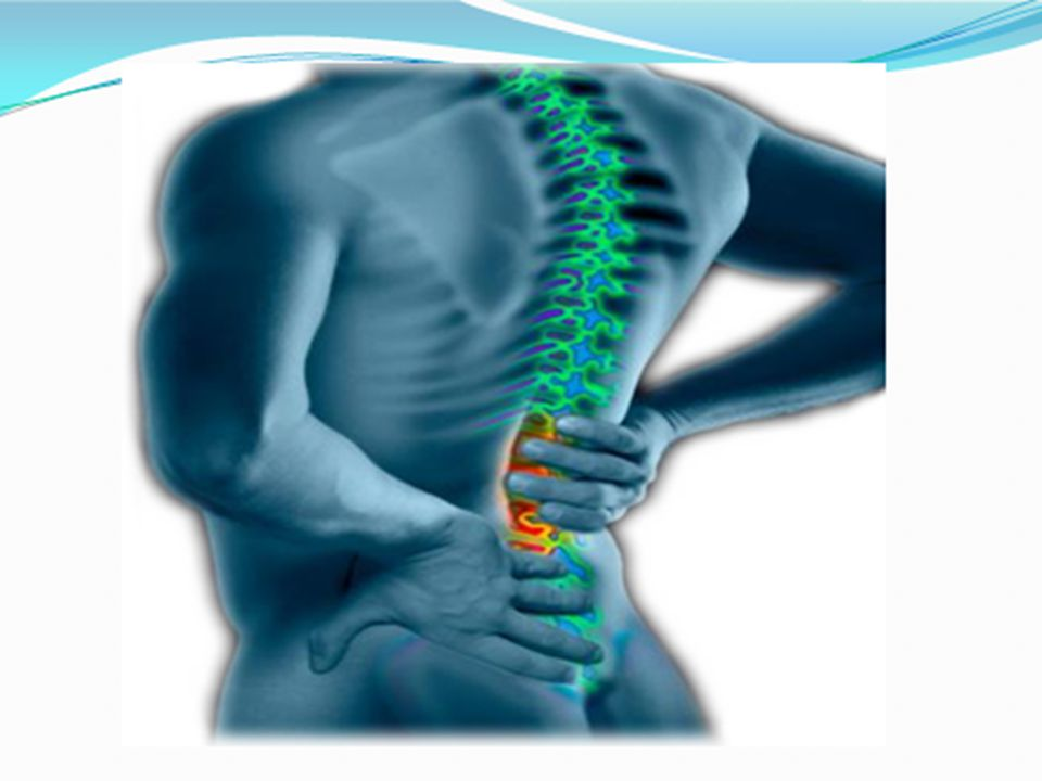 Evidence based article Indications Periods in the day when no pain is experienced Pain is confined to areas above the knee Symptoms are worse when sitting and generally better with standing or walking Symptoms are worse when bending and with inactivity If symptoms are better when in supine Several episodes of back pain have been experienced over the past few years.