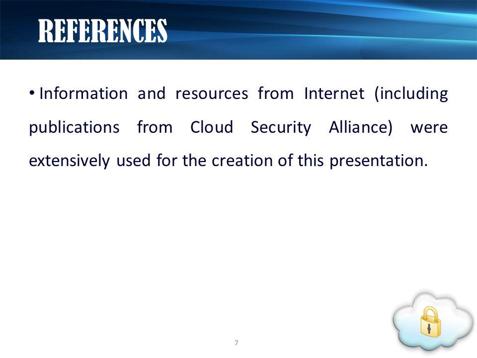 Open Cloud Computing Interface Working Group, Amazon EC2 API, VMware's DMTF-submitted vCloud API, Sun's Open Cloud API, Rackspace API, and GoGrid's API, OPEN AND PROPRIETARY API 78
