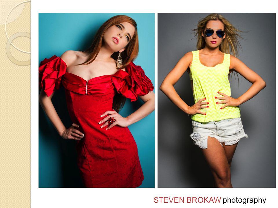 Emmy Lindgren emmylindgren@yahoo.com 317-560-2452 STEVEN BROKAW photography