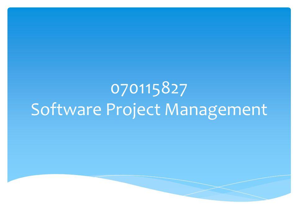 Software Metrics 1.Product metrics 2.