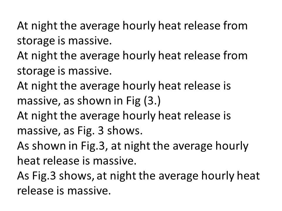 個別評論方式 Results Figures 3 and 4 show the transient response of the power throughput and the temperatures for the disk-shaped heat pipe and the flat-plat heat pipe during the startup process, respectively.