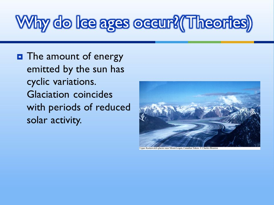  A reduction in the amount of carbon dioxide in the atmosphere reduces the earth s ability to absorb long wave radiation being emitted by the surface.