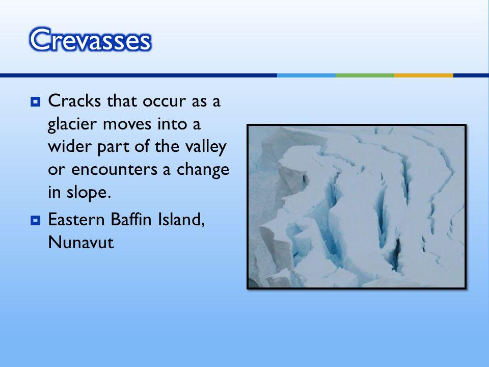  Alps are high altitude pastures ex: Swiss Alps