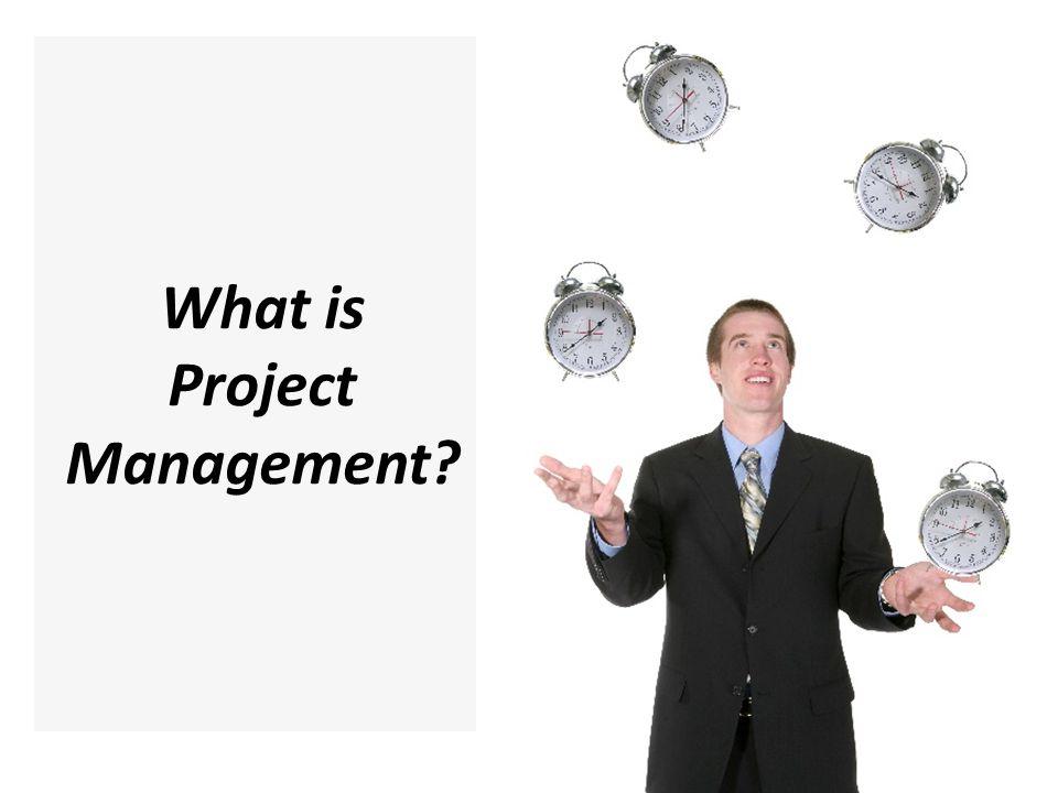 Communication is Key ©2013 Project Management Institute, Inc.