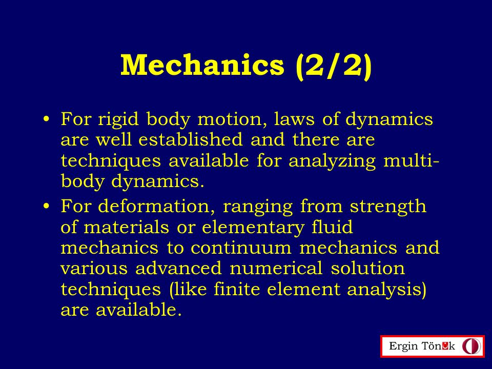 Biomechanics Research at Mechanical Engineering Department, METU KISS Motion and Gait Analysis System What can we do.
