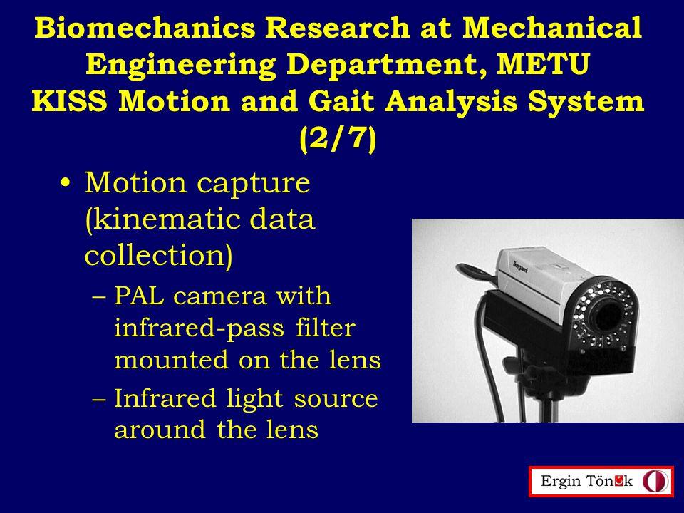 Indenter Test Unit Step Motor Indenter Tip Load Cell