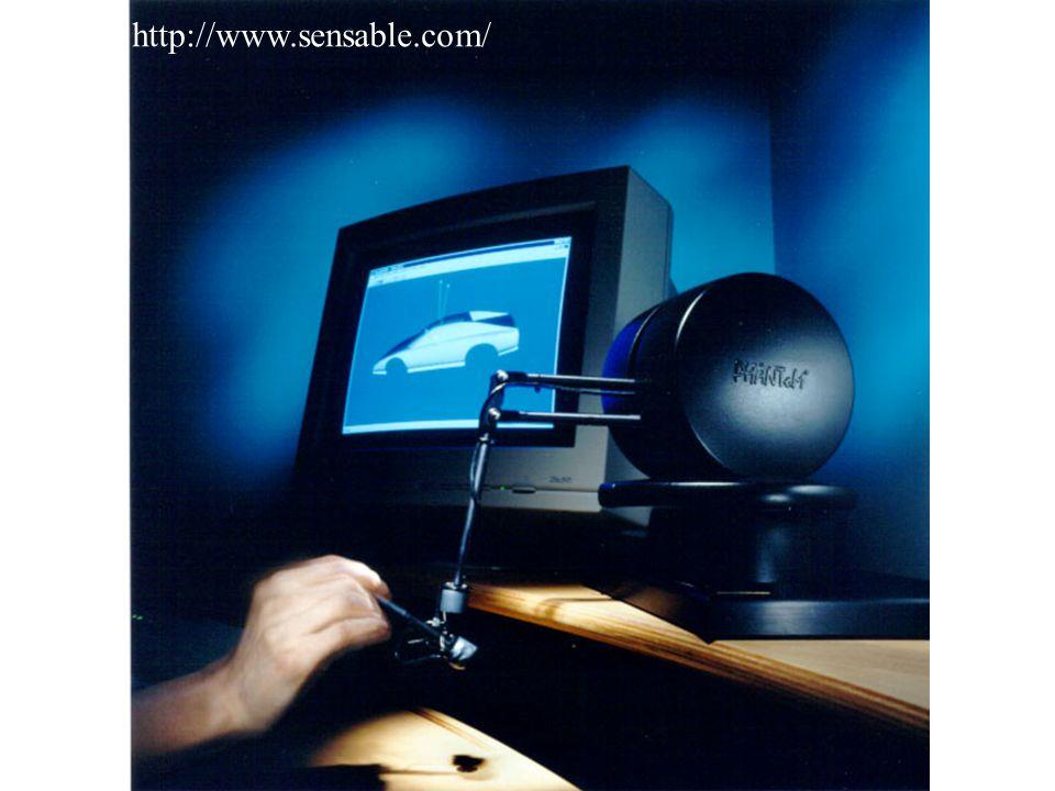 http://www.sensable.com/