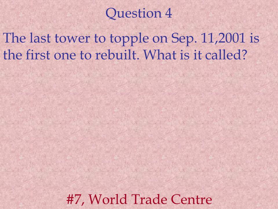 Question 5 The city where you would find 'Bibi ka Makbara' Aurangabad