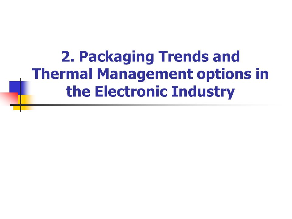 Electronic Packaging and Interconnection Technology Electronics Materials properties and materials compatibility Mechanics Chemistry Metallurgy Production technology Heat transfer Reliability, etc