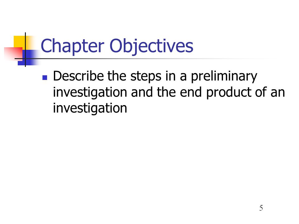 36 Preliminary Investigation Overview Step 5: Estimate Project Development Time and Cost Will you conduct interviews.