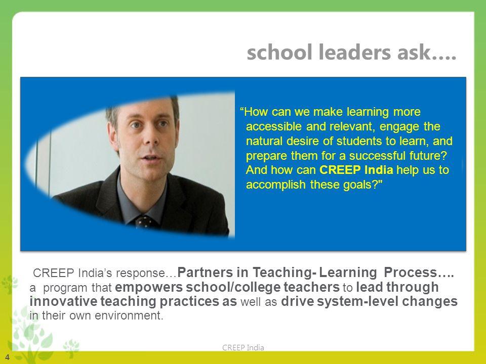 4 school leaders ask….