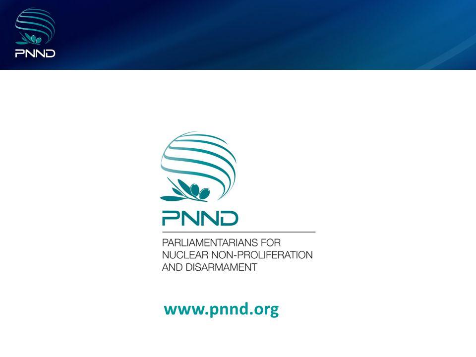 www.pnnd.org