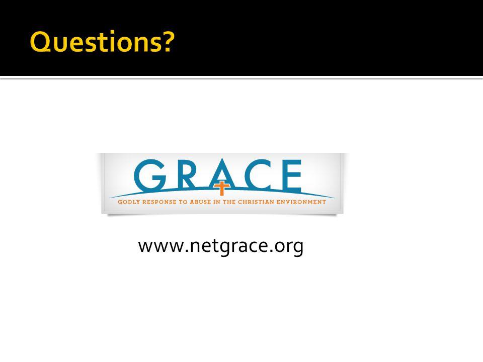 www.netgrace.org