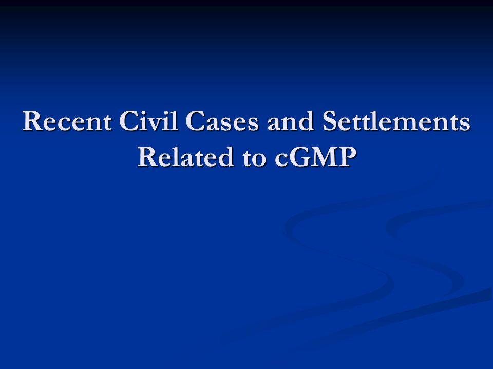 Ben Venue (N.D.Ohio 2013) Defendants Defendants Company Company President and CEO V.P.