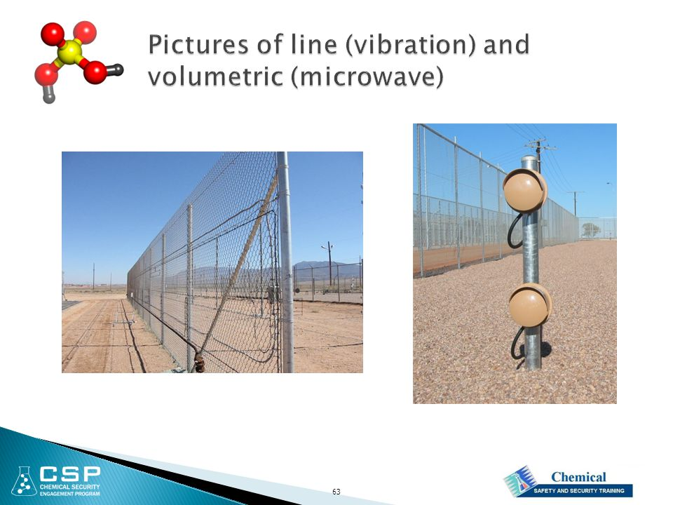 Pictures of line (vibration) and volumetric (microwave) 63