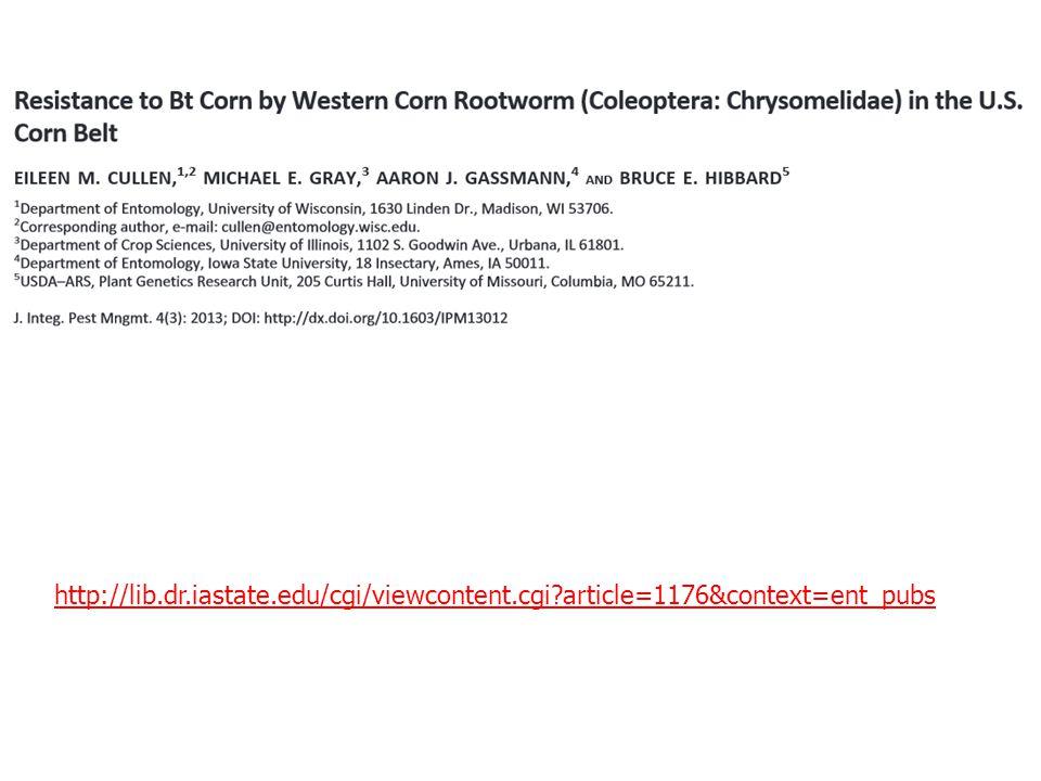 http://lib.dr.iastate.edu/cgi/viewcontent.cgi article=1176&context=ent_pubs