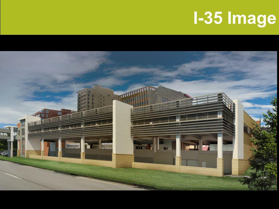 I-35 Image