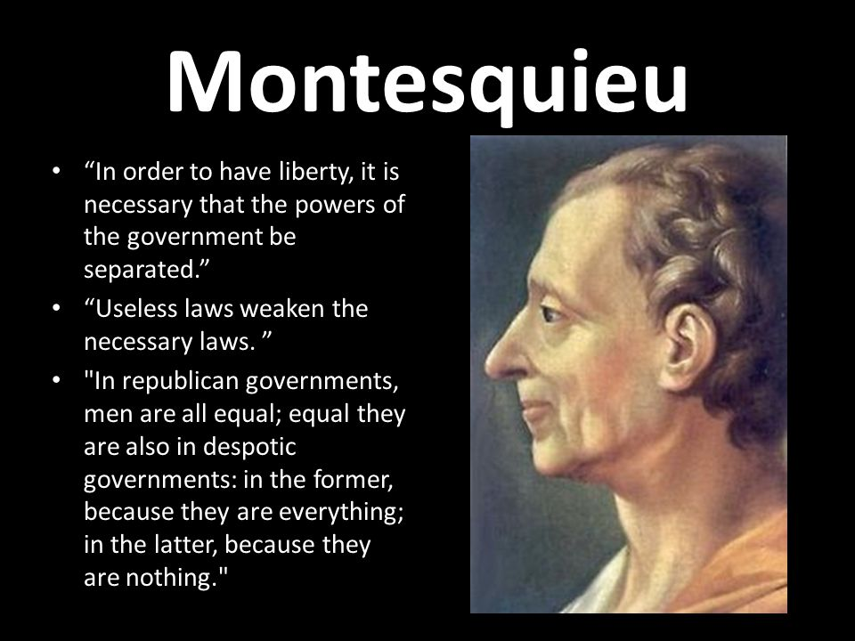 Denis Diderot French (1713 – 1784) Assembled the 27-volume Encyclopedie Believed people had a right to pursue truth and knowledge His work was ruled dangerous by the French courts; Diderot was forced to publish in Russia