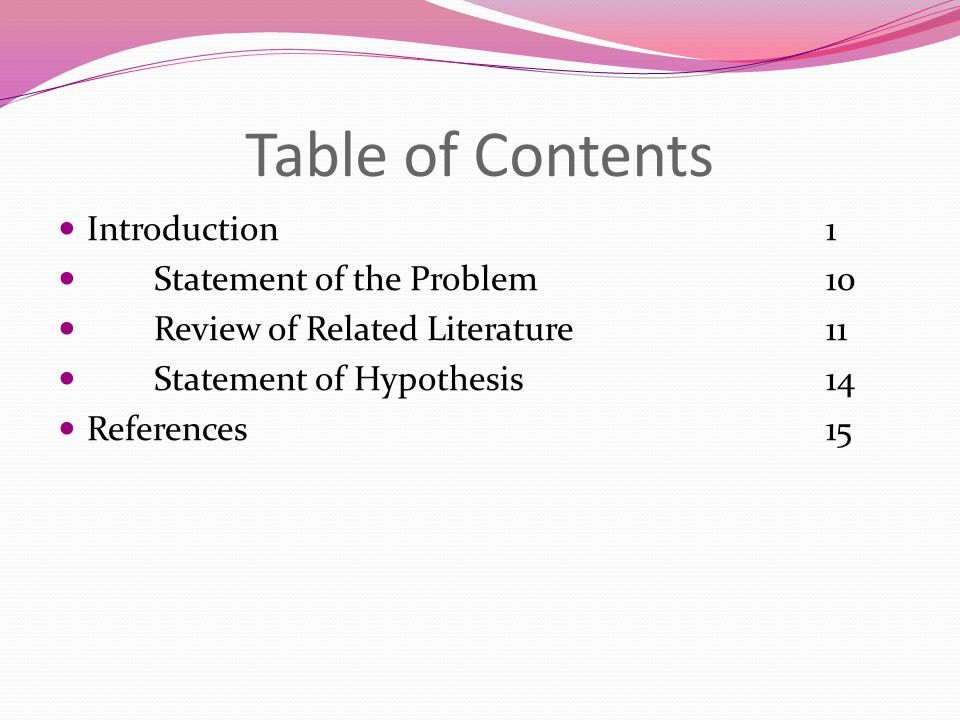 There are different effects of reinforcement with different kind of students.