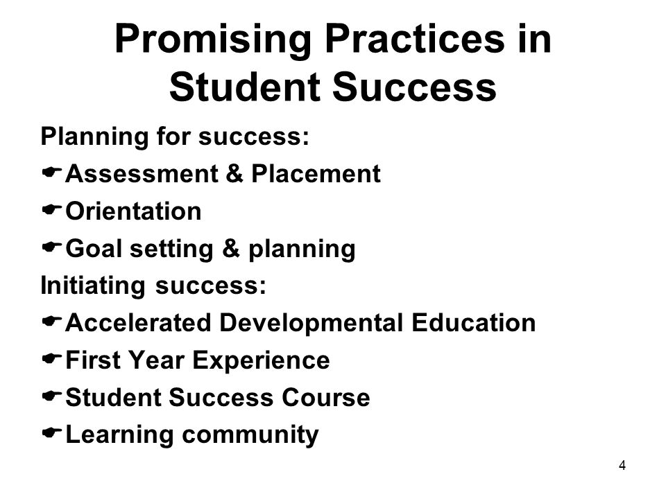 Team Presentations EOPS/CARE Financial Aid DSPS Counseling Tutoring Teaching Faculty (CTE and other cohort programs) English Math Library Learning Communities Career Center Health Center Student Panel/Clubs and Organizations/Leadership Veterans 15