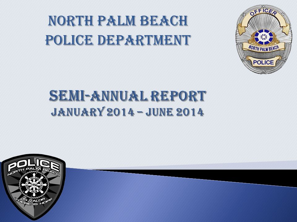 All Unit Response Time Analysis Report Report Date: 06/25/2014 Page: 479 From 01/01/2014 through 06/25/2014 for Unit RECD DISP ARRD CLRDRESPONSE UNIT SIGNAL EVENT NBR _____________________________________________________________________________________ 110032 110032 110032 110046 0:00 HACH 14 140000019277 110043 110043 110043 110822 0:00 MILL TS 140000019278 110328 110417 110419 110421 0:02 LALL TRANS 140000019279 110558 110558 110558 111235 0:00 ABRA TS 140000019280 111042 111044 111044 111046 0:00 PEAR DP 140000019281 111119 111119 111119 111121 0:00 FURE DP 140000019282 111654 111654 111654 112733 0:00 MILL TS 140000019283 112122 112719 113424 114836 7:05 CIEZ 68 140000019284 112528 112528 112528 112638 0:00 FURE DP 140000019285 113204 113244 113412 115119 1:28 DICK 49 140000019286 113204 113402 113403 114027 0:01 FURE 49 140000019286 113204 113241 113429 115118 1:48 IZQU 49 140000019286 113703 113703 113703 114539 0:00 MILL TS 140000019287 114147 114147 114147 114854 0:00 ABRA TS 140000019288 115454 115454 115454 115456 0:00 CIEZ DP 140000019289 115639 115639 115639 115640 0:00 DICK DP 140000019290 115641 115641 115641 120215 0:00 IZQU 85 140000019291