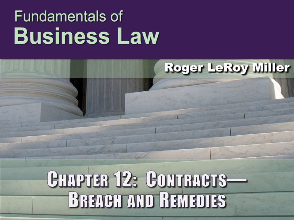 Chapter 1: Legal Ethics 1