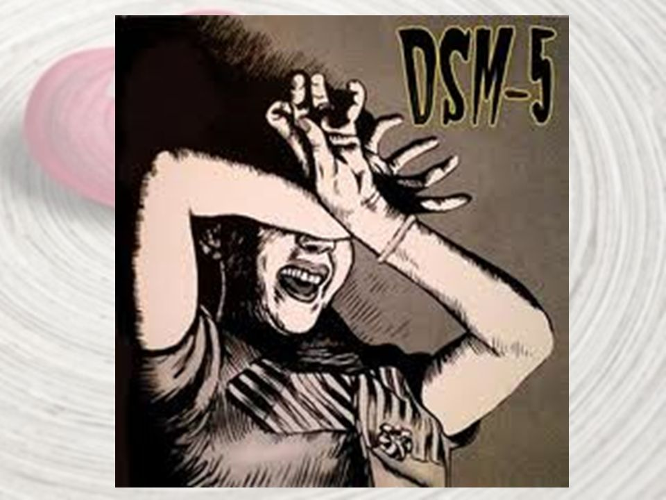 DSM PTSD entered into the DSM-III in 1980, largely as a result of the Vietnam War Other names had been used unofficially in the field over the years: soldier's heart shell shock battle fatigue operational exhaustion hysteria