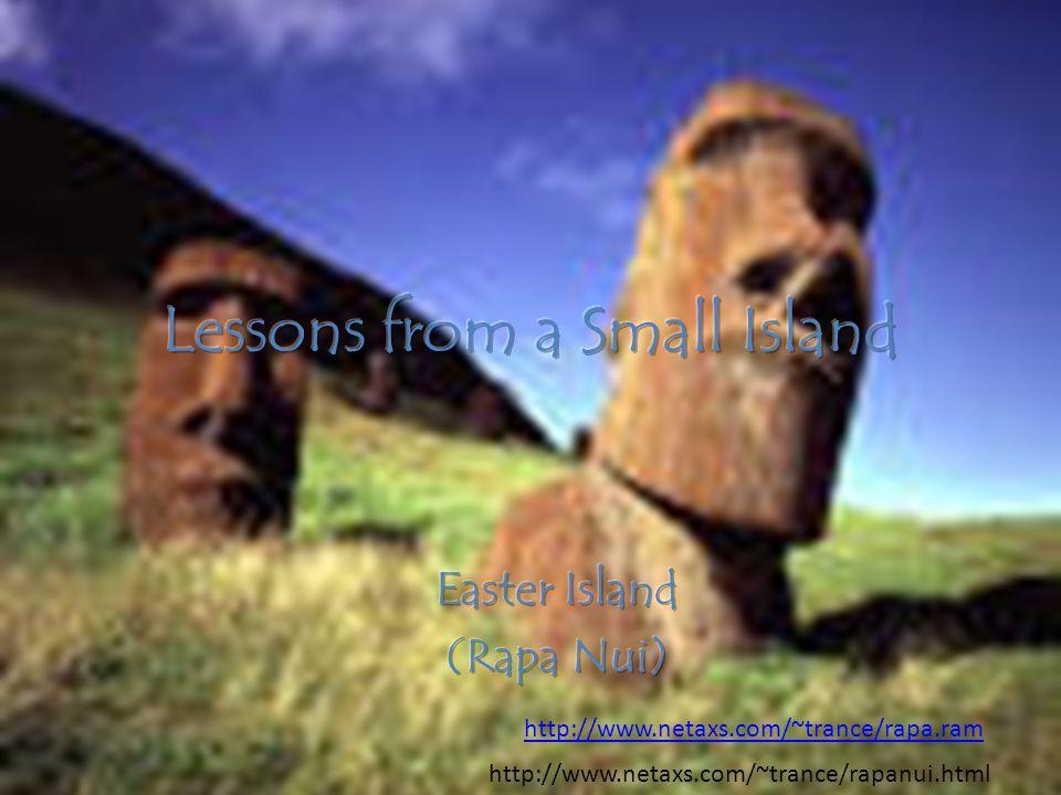 http://www.netaxs.com/~trance/rapa.ram http://www.netaxs.com/~trance/rapanui.html