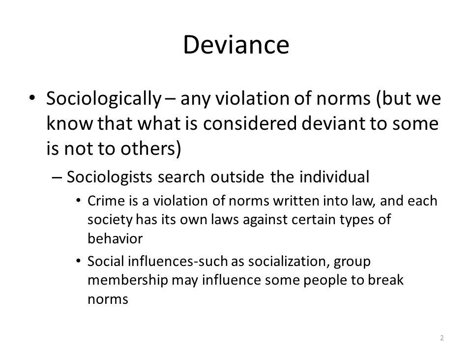 The Publics Sympathetic Public Hostile Public Disinterested People Tactics of Social Movements