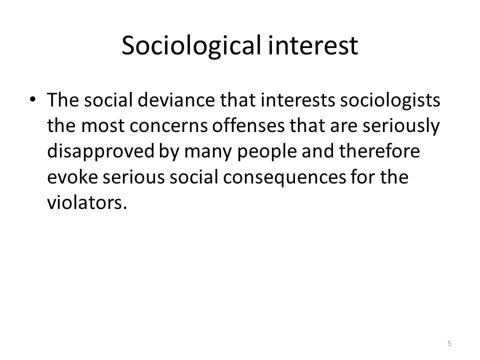 Sociological Perspectives Symbolic Interactionism Sociological Perspectives Symbolic Interactionism Copyright © 2010 Pearson Education, Inc.