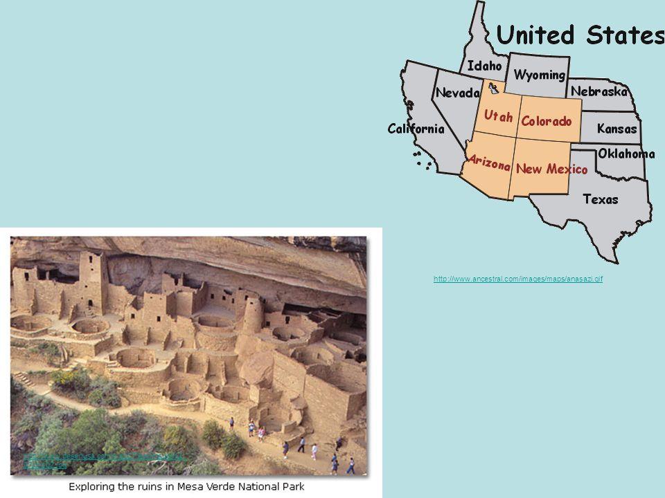 http://www.desertusa.com/mag07/jan/images12_ 07/cro02.jpg http://www.ancestral.com/images/maps/anasazi.gif